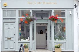 The Little Mandarin, Walthamstow Village